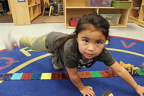 more low income hispanic are getting early start to 205 | 10877132985 9745c6afe6 z