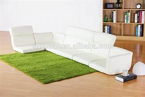 image gallery majlis sofa With arabic floor couches