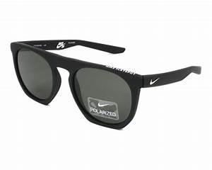 Lunette De Soleil Nike : lunettes de soleil flatspot de nike en ev 1039 001 ~ Medecine-chirurgie-esthetiques.com Avis de Voitures