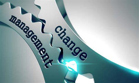 elements   modern change management system assurx qms