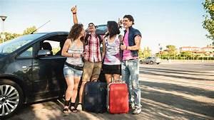 Comparateur Assurance Jeune Conducteur : jeunes conducteurs comment payer moins cher son assurance ~ Gottalentnigeria.com Avis de Voitures