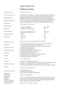 good resume for accounts executive job description student cv template sles student jobs graduate cv qualifications career advice