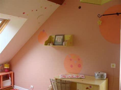 chambre bébé taupe et vert anis chambre bebe taupe et vert anis 3 inspiration d233co du