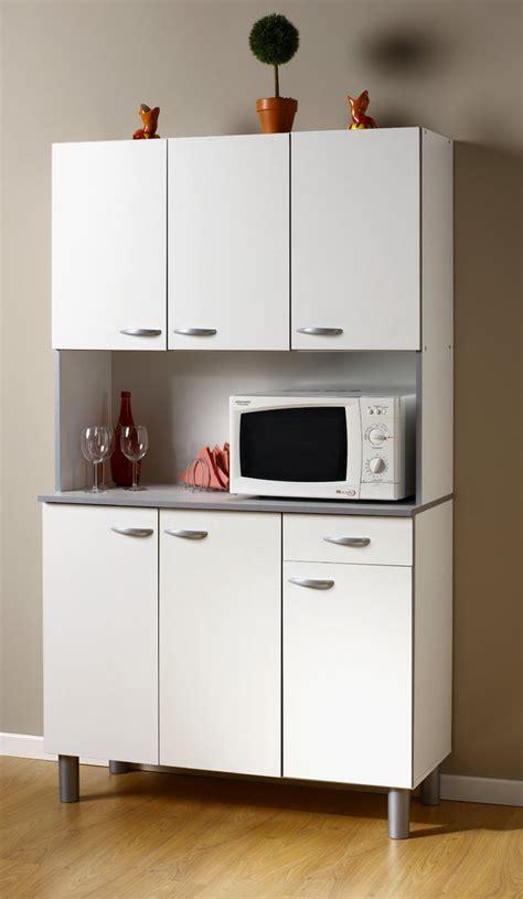 cuisine encastrable pas cher meuble de cuisine blanc pas cher cuisine encastrable