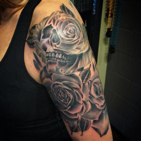 sleeve tattoos ideas design trends premium