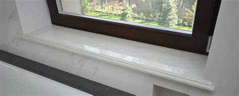 Marmor Fensterbank by Marmor Fensterb 228 Nke Marmor Fensterb 228 Nke Auffallend Anders