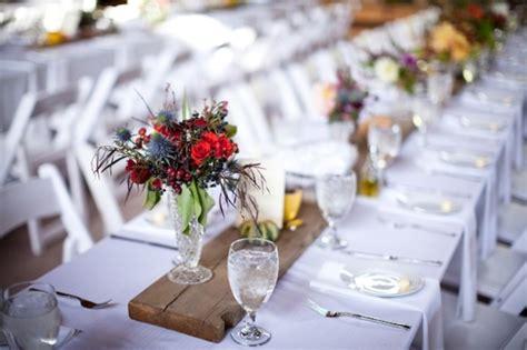 emejing wedding table runner ideas ideas styles ideas 2018 sperr us