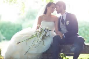 image mariage mariage au château de villiers le mahieu