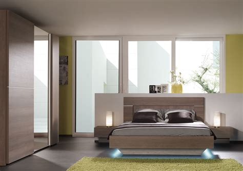 chambres design chambre adulte mobilier et literie
