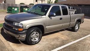Just Bought My First Truck At 18 Yrs Old  2002 Chevy