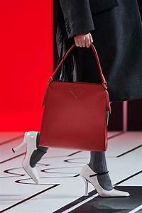 prada fall 2020 runway bag collection bragmybag