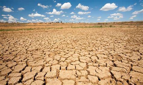 Impacts of global warming - WWF-Australia