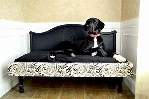 x large dog bed great dane size With great dane dog beds