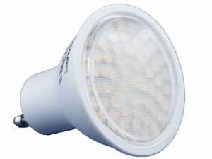Led Tageslicht Leuchtmittel : led strahler leuchtmittel 60 smd leds 230v gu10 tageslicht weiss 120 ebay ~ Watch28wear.com Haus und Dekorationen
