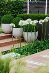 1000+ ideas about Contemporary Planters on Pinterest contemporary garden planters