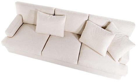 canapé convertible luxe et confort canapé tissu haut de gamme penthouse 2 5 3 places au