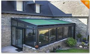 store mobile pour terrasse kirafes With store mobile pour terrasse