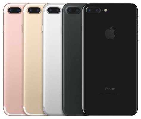 how much is the iphone 7 how much will the iphone 7 cost in south east asia