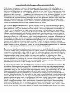 Economy Of Pakistan Essay Blog Post Ghostwriters Websites United  How To Improve The Economy Of Pakistan Essay