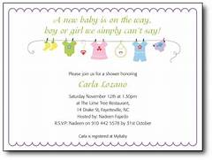 Baby Shower Invitation Templates Girly Monkey Baby Shower Wedding Wedding Invitation Template Invitation Shower Template Pics Photos Free Baby Shower Invitation Templates Baby Shower Invitation Template DIY Editable Template Microsoft