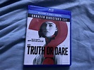 Blumhouses Truth or Dare (Blu-ray Disc, 2018) for sale ...