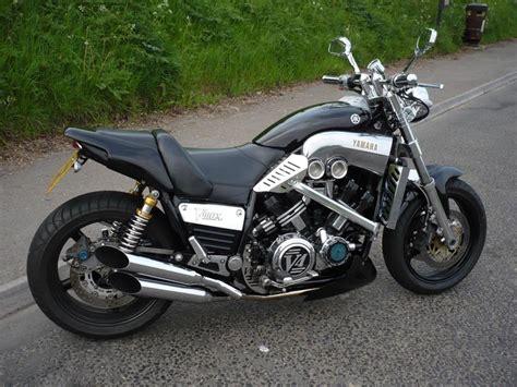 2003 yamaha vmx 1200 v max moto zombdrive com