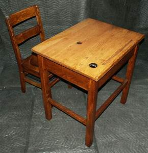 Hand Crafted Wood Furniture Images TRENDING Weve Found It