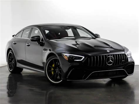 Please contact your local retailer directly by phone or in person for exact pricing details and total prices applicable in those provinces. 優れた Mercedes Benz Amg Gt 63 S 4matic Price - 壁紙 恵比寿