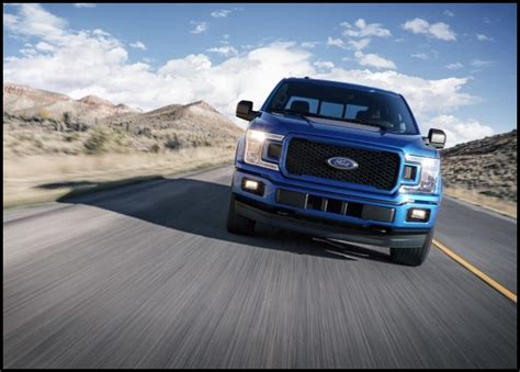 Are The Best Car Lease Deals Right Now by Best Truck Lease Deals Right Now Top 5 Cheapest Worth