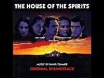 Soundtrack: The House of Spirits full score - Hans Zimmer ...
