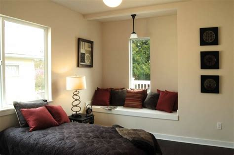 couleur feng shui chambre chambre feng shui une décoration élégante et relaxante