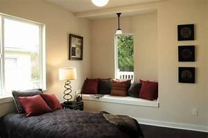 chambre feng shui une decoration elegante et relaxante With feng shui miroir chambre a coucher