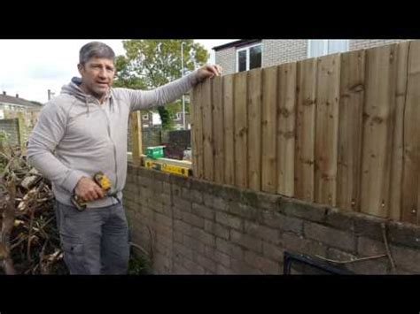 stud resin fixing  fence posts  top  wall