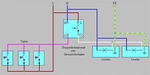Lichtschalter Mit Kontrollleuchte Schaltplan : abgrenzen von spannungen im wechselstromkreis ~ Buech-reservation.com Haus und Dekorationen