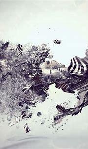 Abstract Animal Wallpapers - Top Free Abstract Animal ...