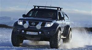 Nissan Navara Offroad Tuning : nissan navara tuning h ada googlom terenaky ~ Kayakingforconservation.com Haus und Dekorationen