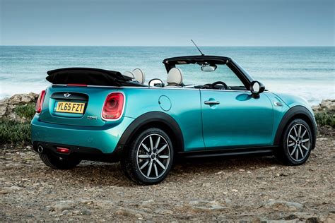 convertible cars for the best cheap convertible cars parkers