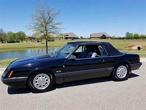 1985 Ford Mustang GT for Sale | ClassicCars.com | CC-1094770