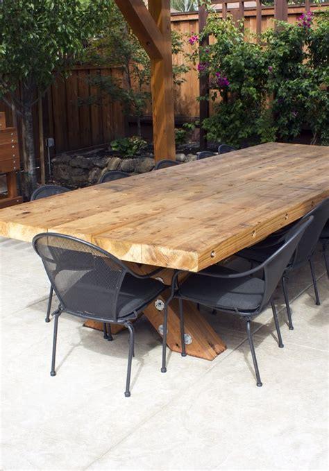 start  project humboldt redwood