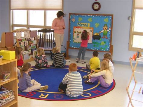 circle time for preschoolers make circle time the best rainydayprek 735