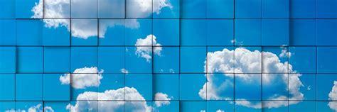 oracle cloud strategy   coexist   premises