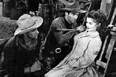 Red River ***** (1948, John Wayne, Montgomery Clift ...