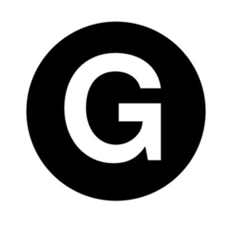 letter g clipart black and white white letter g clip at clker vector clip