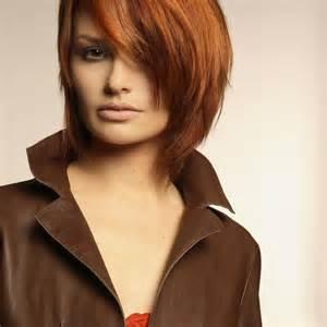 quelle coupe de cheveux pour mon visage quelle coupe de cheveux pour moi