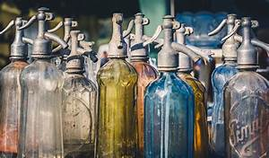 Free, Images, Water, Vintage, Retro, Old, Dry, Macro, Drink, Empty, Colorful, Closeup, Still