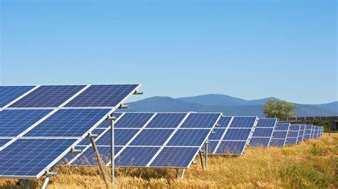 solar cell wallpaper gallery