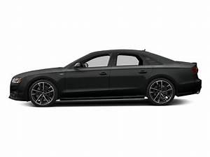Audi S8 2017 : 2017 audi s8 plus mythos black metallic a17 413 ~ Medecine-chirurgie-esthetiques.com Avis de Voitures