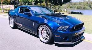The extraordinary Shelby 1000 is for sale at Lloyds Auctions. | Lloyds Auctions Australia ...