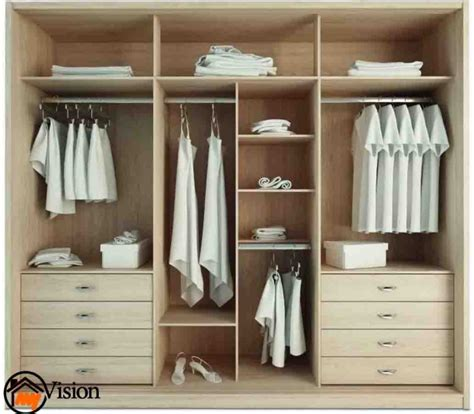 wardrobe manufacturers  hyderabad bedroom kitchen
