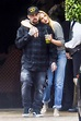 Cameron Diaz and Benji Madden Put Their Affection on ...